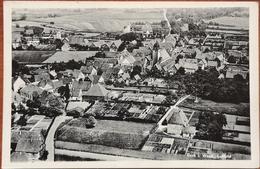 Bork I Westf. (Kreis Unna - NRW) Luftbild  19?? Selten - Unna