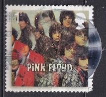 Great Britain 2016 - Pink Floyd - Gebruikt