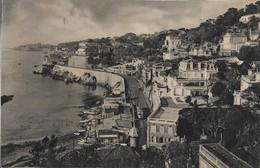 MARSEILLE La Corniche - Old Port, Saint Victor, Le Panier