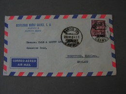 Spanien Cv, 1964 - 1931-Aujourd'hui: II. République - ....Juan Carlos I