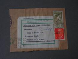 Spanien Muestra , 1964 - 1931-Aujourd'hui: II. République - ....Juan Carlos I