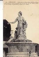 78 - VERSAILLES - Latone Avec Ses Deux Enfants Apollon Et Diane - - Versailles