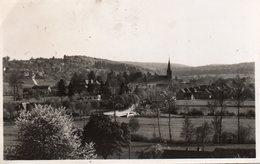 Hirtzbach - Vue Générale - Autres Communes
