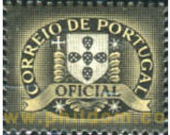 Ref. 141573 * MNH * - PORTUGAL. 1952. CORREO DE PORTUGAL - Unused Stamps