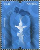 Ref. 213148 * MNH * - PORTUGAL. 2008. INFERTILITY . INFERTILIDAD - 1910-... République
