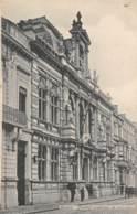 ANVERS - Institut Supérieur De Commerce - Antwerpen