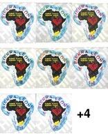 Ref. 262024 * MNH * - SIERRA LEONE. 1968. INTERNATIONAL YEAR OF THE HUMAN RIGHTS . AÑO INTERNACIONAL DE LOS DERECHOS HU - Sierra Leona (1961-...)