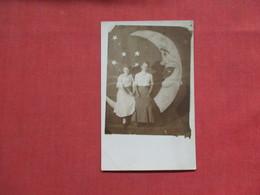 RPPC   Females On Moon > Ref 3511 - Mode