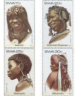 Ref. 363433 * MNH * - SOUTH WEST AFRICA. 1984. TOCADOS INDIGENAS - Zuidwest-Afrika (1923-1990)