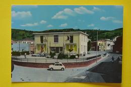 Cartolina Sardara Cagliari 1950 - Cagliari