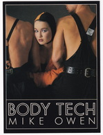 Body Tech VI By Mike Owen - Mode