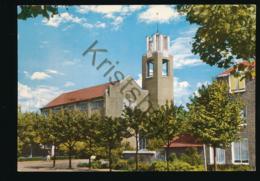 Oostburg - Ned. Herv. Kerk [AA43-6.719 - Ohne Zuordnung