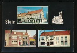 Sluis [AA43-6.736 - Netherlands