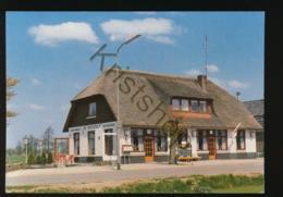 Oene - Eethuisje De Rietstolp [AA43-6.778 - Pays-Bas