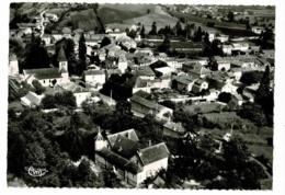 Lugny - Vue Panoramique - Pas Circulé - France