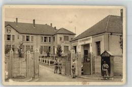51296334 - Piblange - Frankrijk