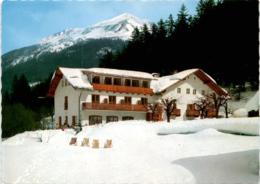 Alpenhaus Österr. Evianquelle - Böckstein - Böckstein