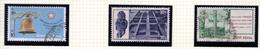 1977 - NEPAL  -  Mi. Nr.  342+.44/45 - USED - (CW4755.46) - Nepal