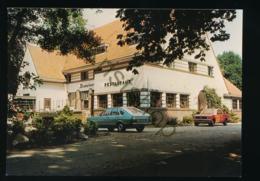Denekamp - Hotel-Rest. Dinkeloord [AA43-6.854 - Nederland