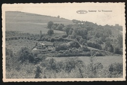 LESTERNY  LE TROUMORAIS - Nassogne