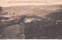 67-LE GRAND DONON-N°2249-B/0067 - France