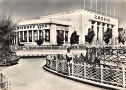 Les Sables D'Olonne - Le Casino - Sables D'Olonne