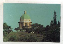 UGANDA - AK 357634 Kampala - Bahai Temple - Uganda