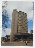 UGANDA - AK 357639 Kampala - Uganda Commercial Bank - Uganda