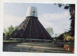 UGANDA - AK 357641 Kampala - Uganda - The Basilica Of Namugongo - Uganda