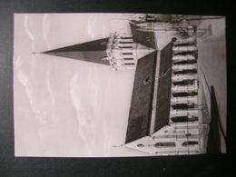 Z06 - Asse - Sint Martinuskerk - Asse