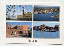 NIGER - AK 357669 - Niger