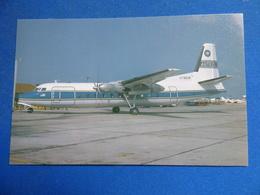 FH 227  AUTEC  N7801M - 1946-....: Ere Moderne