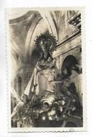 ESPAGNE - ALICANTE - Notre-Dame  Du Remedio ( Patronne ) - Ntra, Sra Del Remedio ( Patrona ) - Alicante