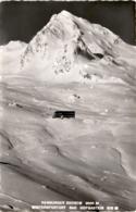 Hamburger Skiheim - Wintersportort Bad Hofgastein * 3. 3. 1964 - Bad Hofgastein
