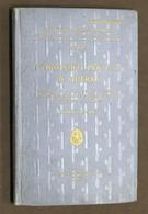 Militaria - Ministero Guerra - N. 3107 - I Trasporti Per V. O. In Guerra - 1939 - Documenti
