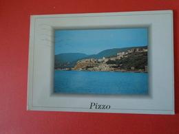 ITALIE   Pizzo Panorama - Lamezia Terme