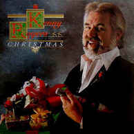 Kenny Rogers- Christmas - Country & Folk