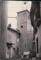 BOUC BEL AIR PLACE DE L'HORLOGE (1963, Voiture Ancienne) - France