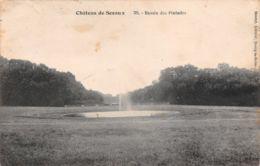 92-SCEAUX-N°1195-F/0217 - Sceaux