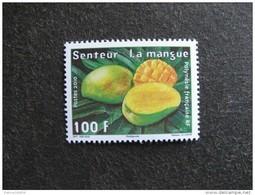 Polynésie: TB  N° 912 , Neuf XX. - Polynésie Française