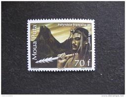 Polynésie: TB  N° 934 , Neuf XX. - Polynésie Française