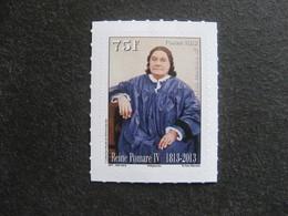 Polynésie: TB  N° 1016 , Neuf XX. - Polynésie Française
