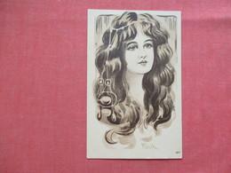 Female Long Hair    Faith         Ref 3513 - Fashion