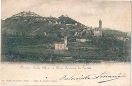 ITALIE ITALIA VARESE - Varese