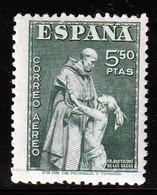 ESPAGNE - PA N°234 ** (1946) Journée Du Timbre - Unused Stamps