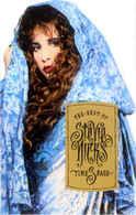 Stevie Nicks- Timespace/best Of - Audiocassette