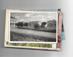 Lot De 130 Cartes Postal Divers - 100 - 499 Postcards