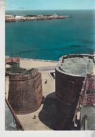 OTRANTO LECCE TORRE ALFONSINA - Lecce