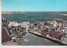 OTRANTO LECCE  PANORAMA - Lecce