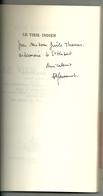 Henoumont René : Le Vieil Indien - Livres, BD, Revues